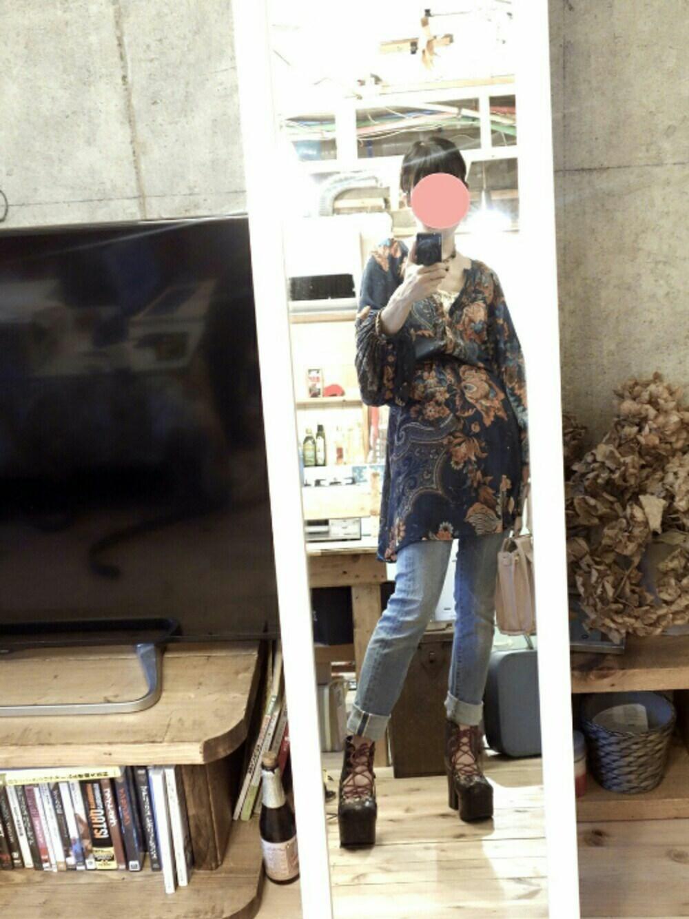 https://wear.jp/peroyas/12340969/