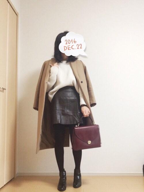 https://wear.jp/youko6012/8790508/