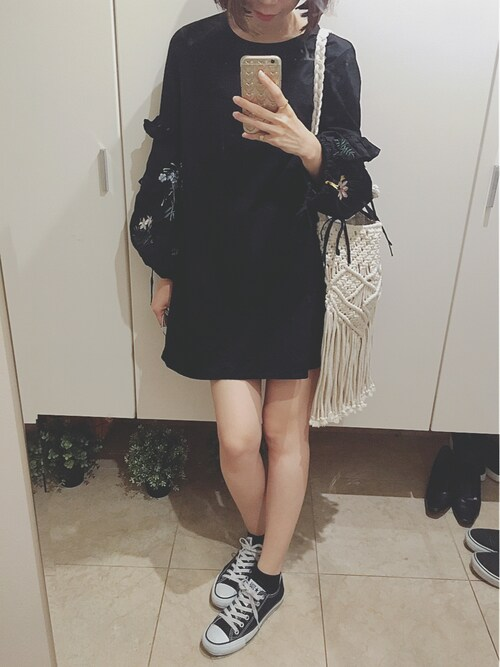 https://wear.jp/kiki0300/10057167/