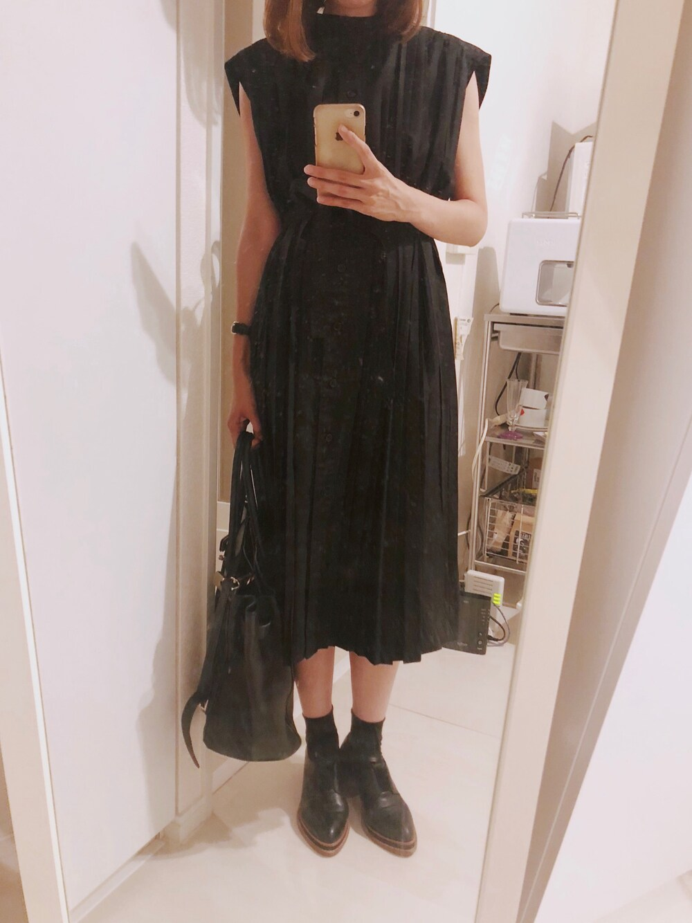 https://wear.jp/kiki0300/12483465/