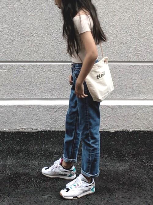 https://wear.jp/skyfam/15085822/
