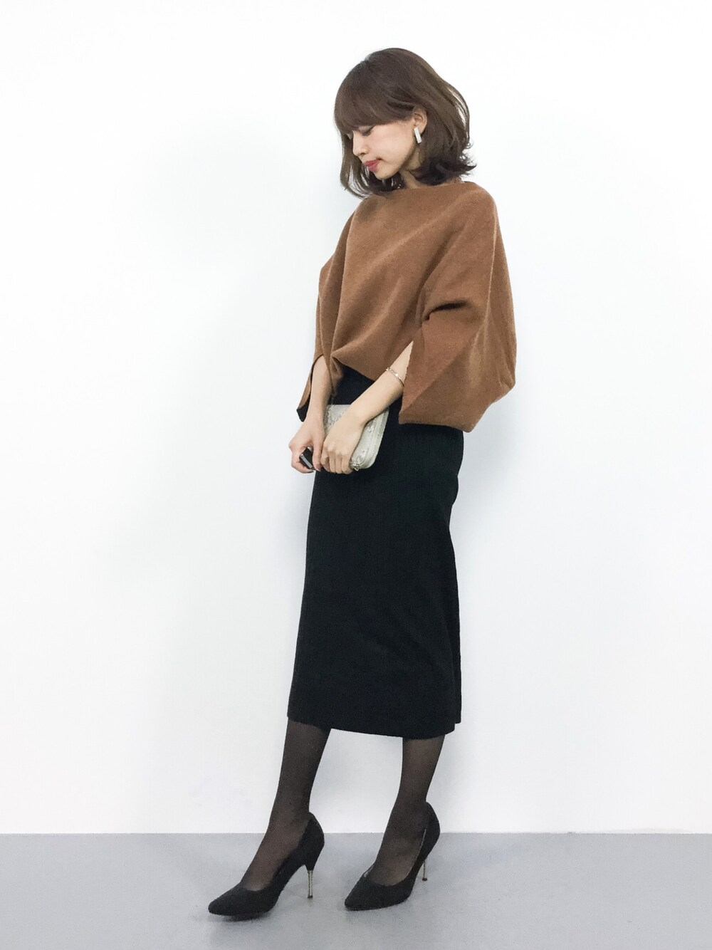 https://wear.jp/erikodayo28/11283964/