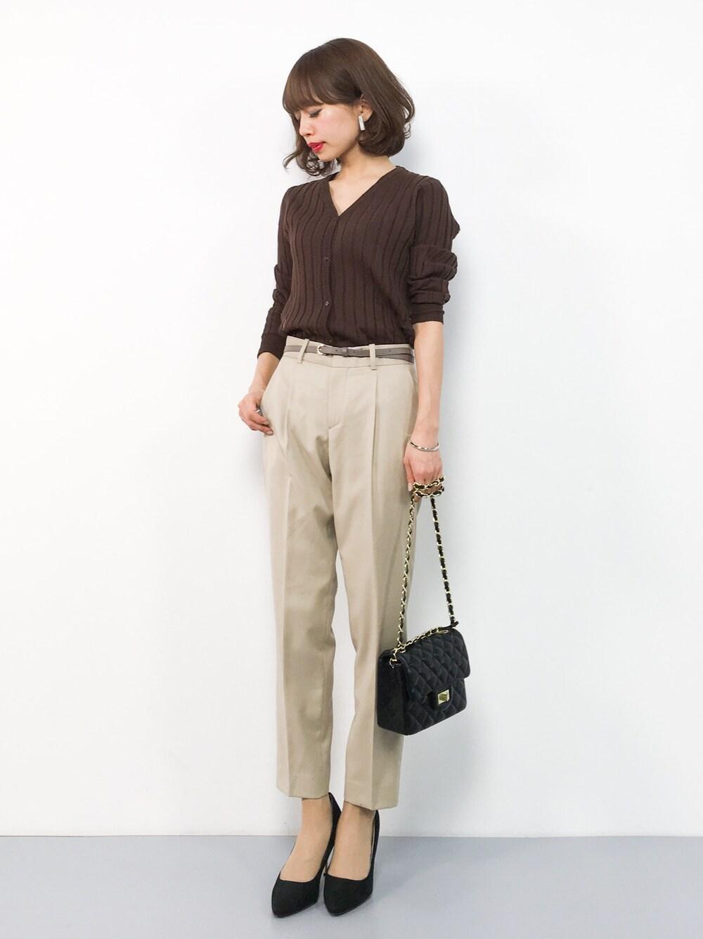 https://wear.jp/erikodayo28/11971947/