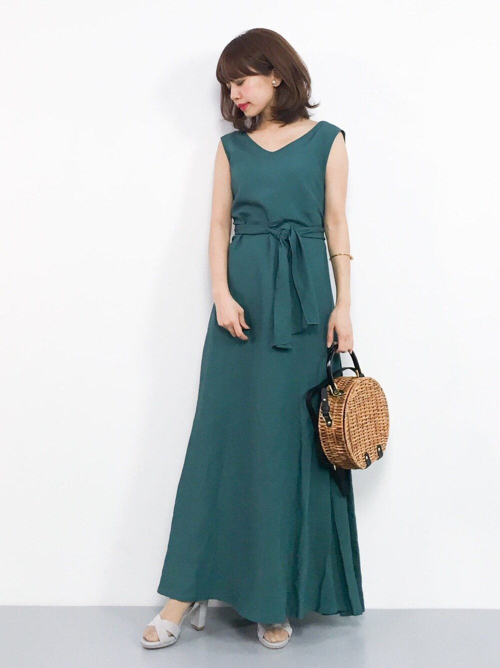 https://wear.jp/erikodayo28/12701615/
