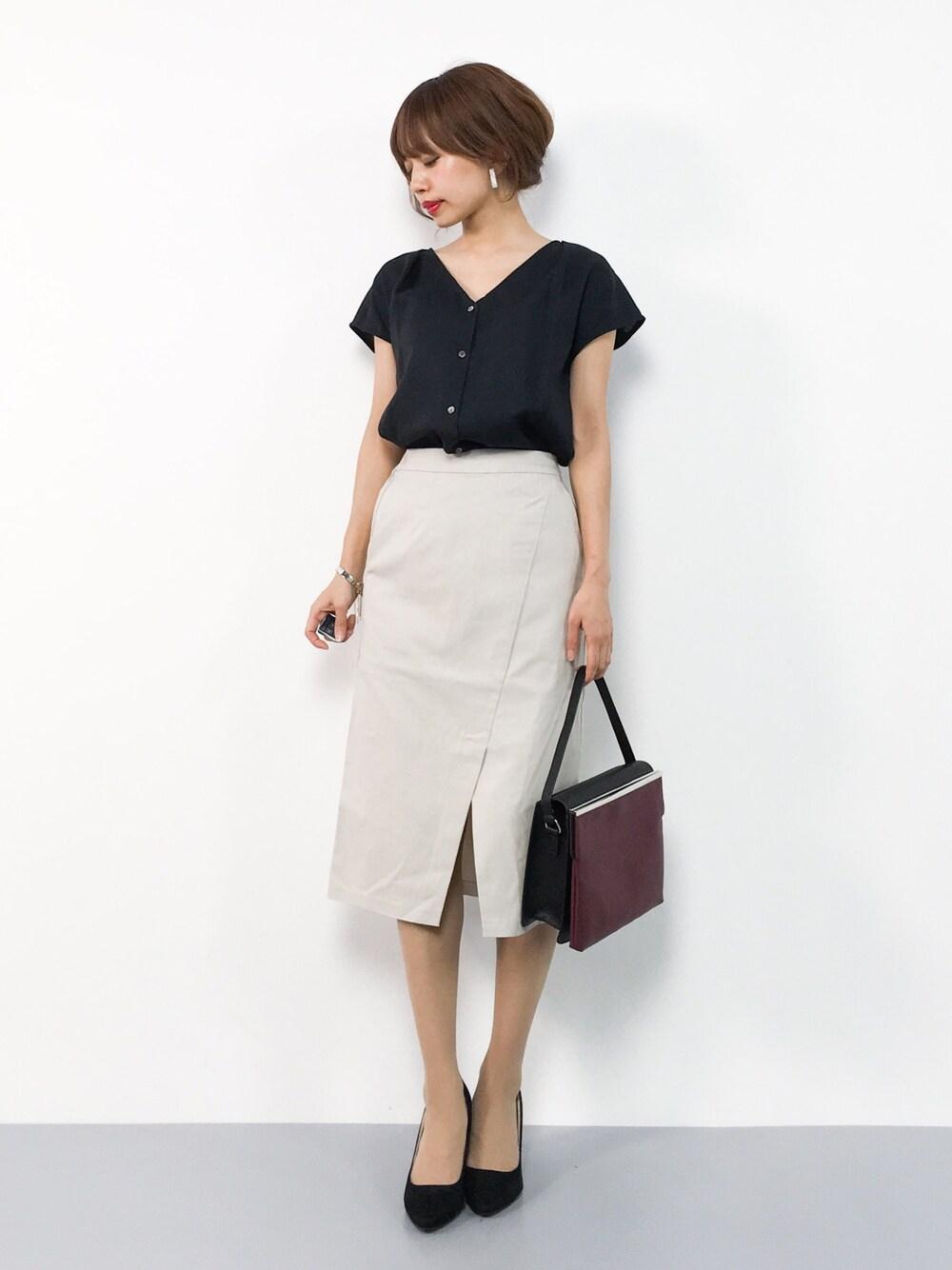 https://wear.jp/erikodayo28/12894412/