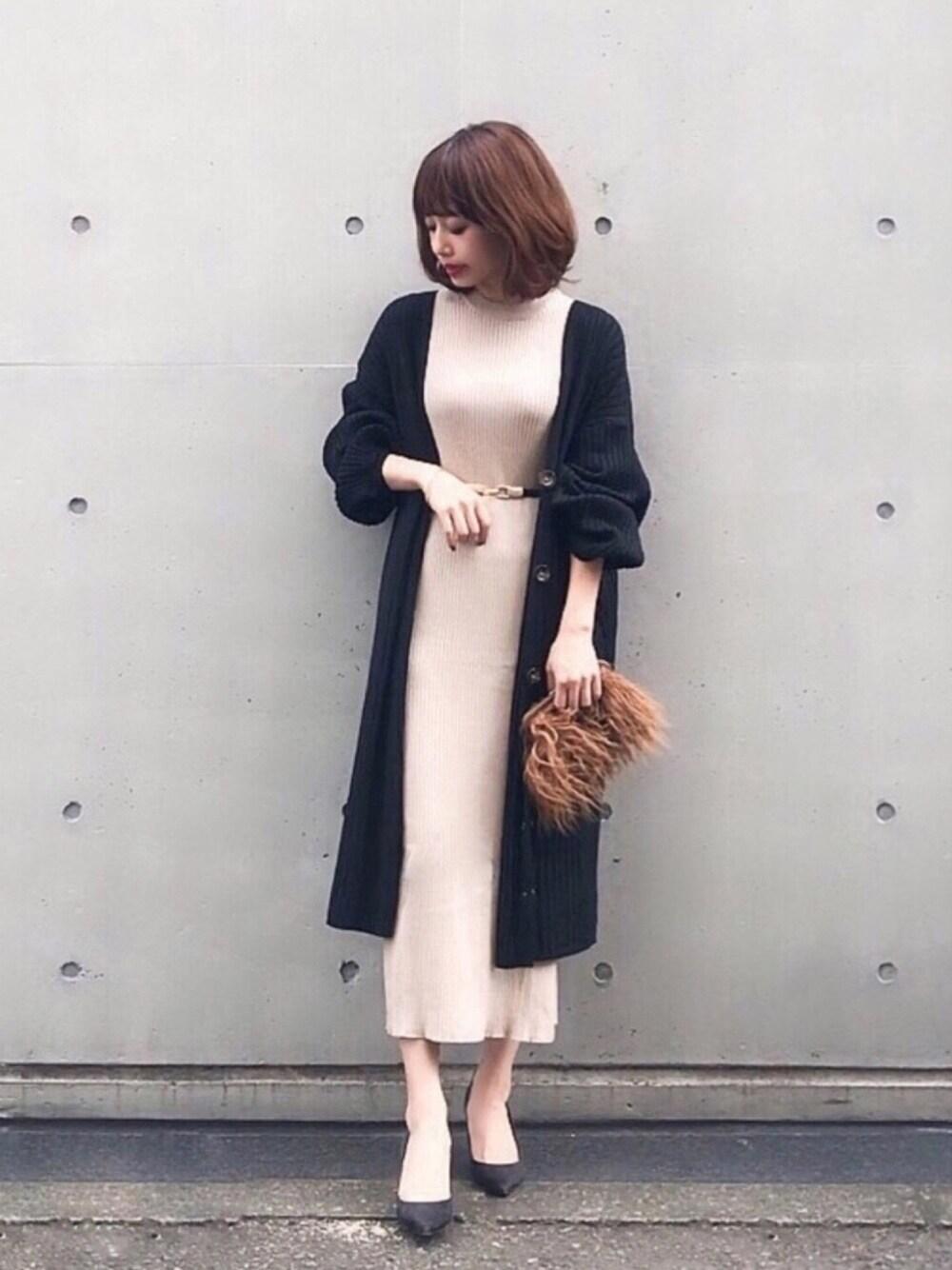 https://wear.jp/erikodayo28/13329086/