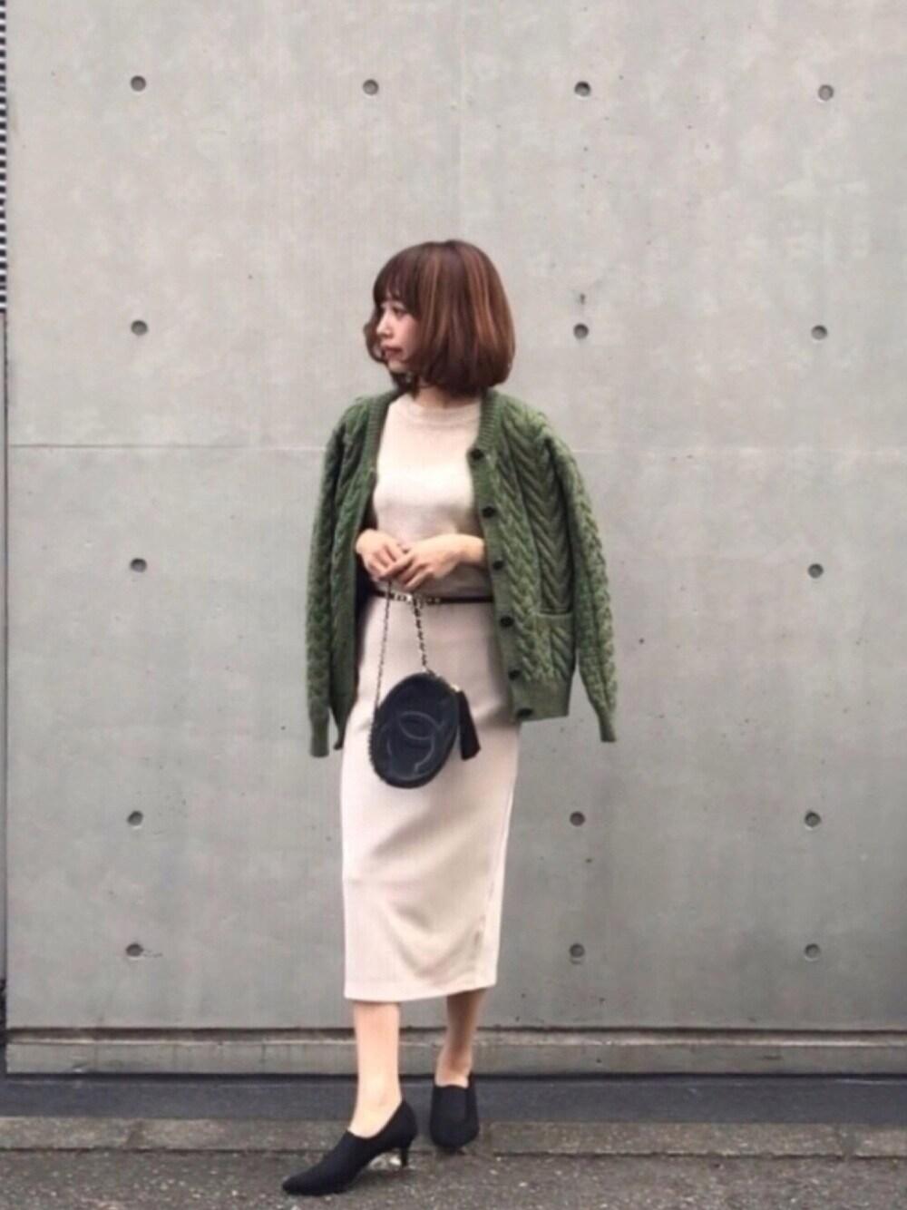 https://wear.jp/erikodayo28/13379032/
