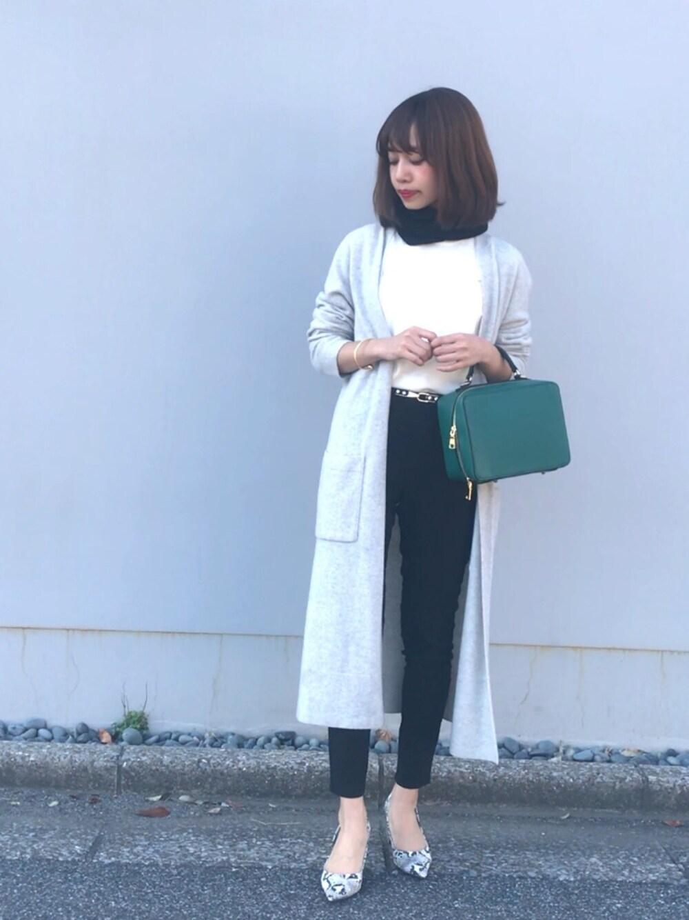 https://wear.jp/erikodayo28/13469209/