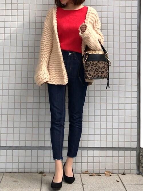https://wear.jp/erikodayo28/13466203/