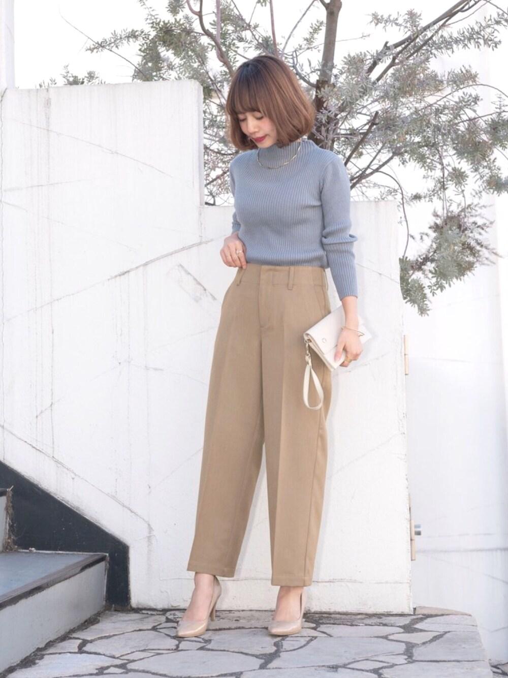 https://wear.jp/erikodayo28/13997111/