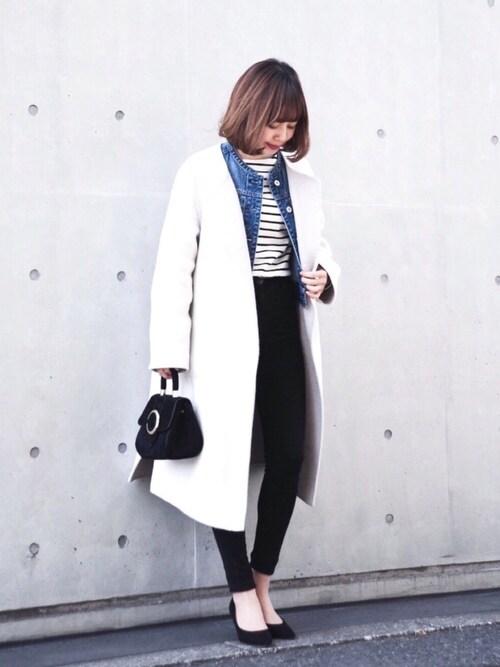 https://wear.jp/erikodayo28/14022991/