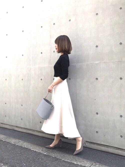 https://wear.jp/erikodayo28/14503552/