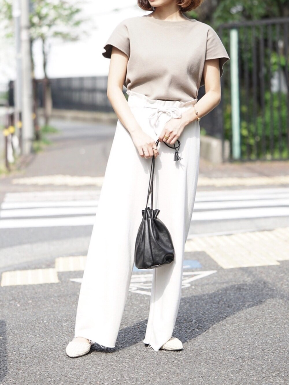 https://wear.jp/erikodayo28/14608614/