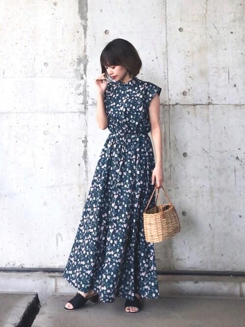 https://wear.jp/erikodayo28/14973274/