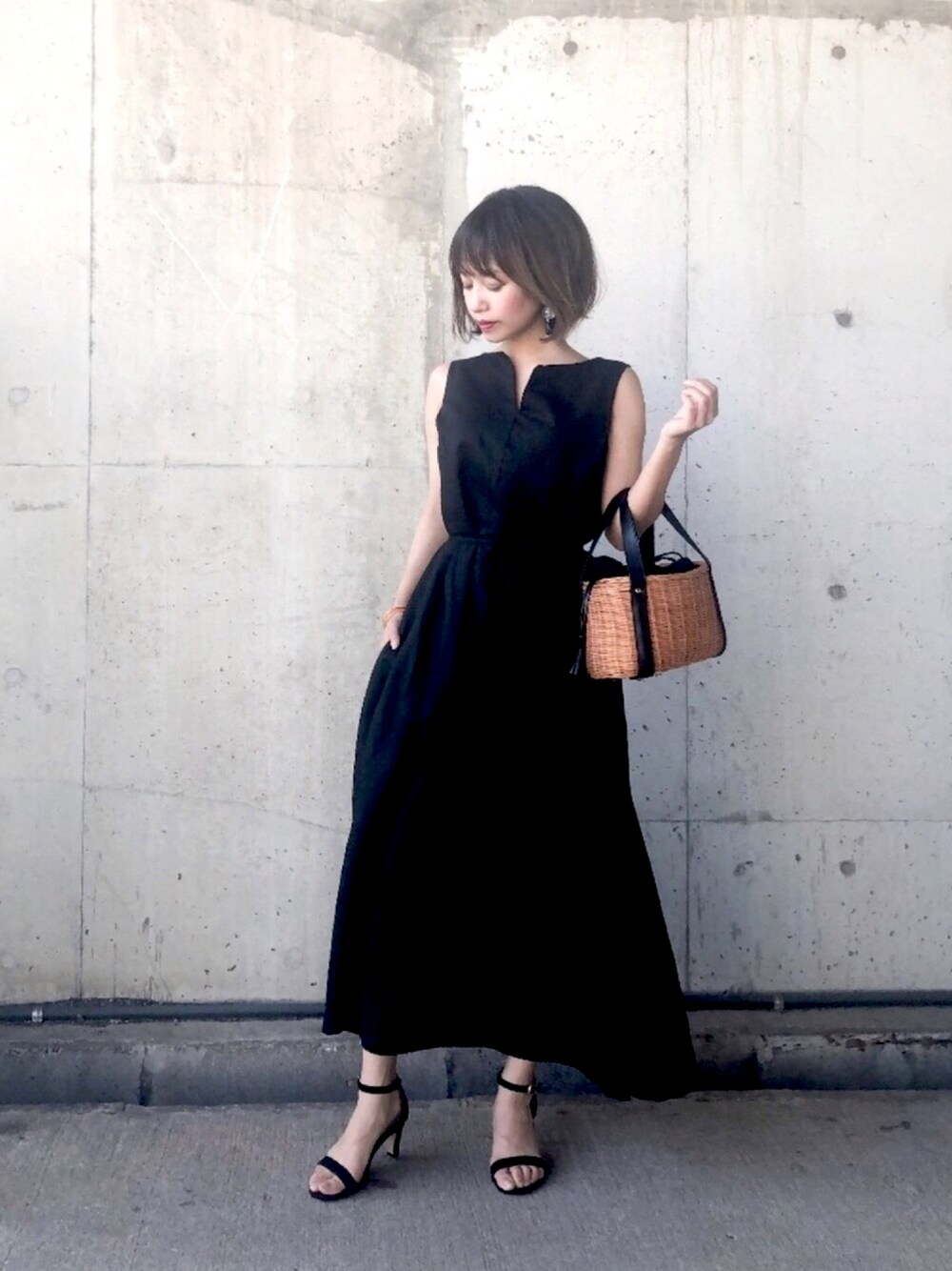 https://wear.jp/erikodayo28/15035031/