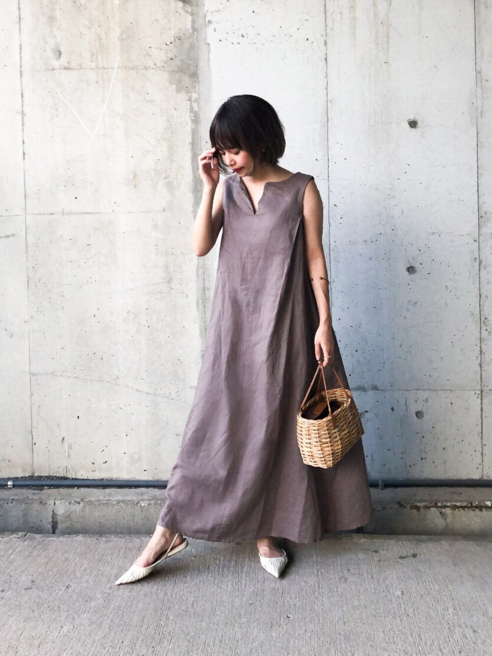 https://wear.jp/erikodayo28/15167144/