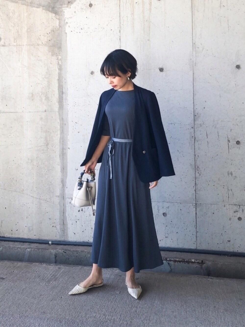 https://wear.jp/erikodayo28/16440737/