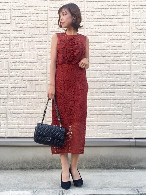 https://wear.jp/ioriori/10911090/