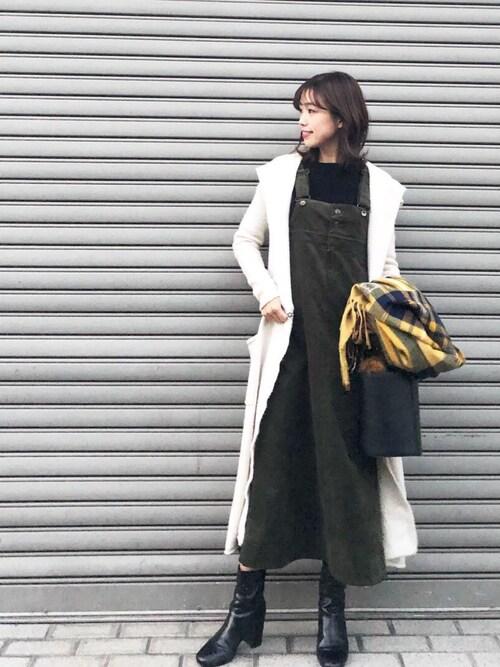 https://wear.jp/ioriori/13709579/