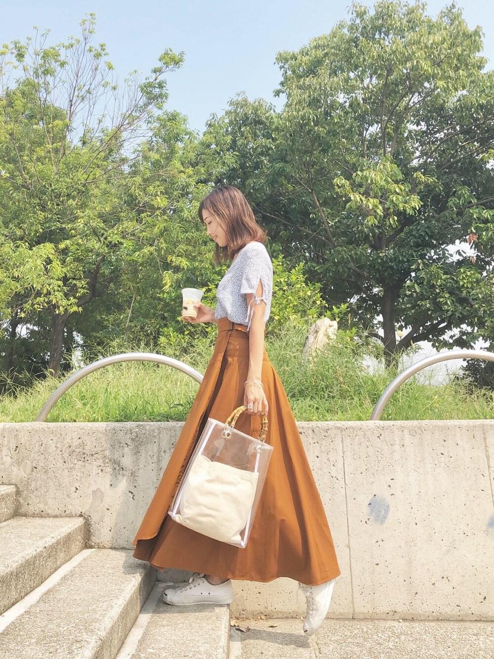 https://wear.jp/ioriori/15115475/