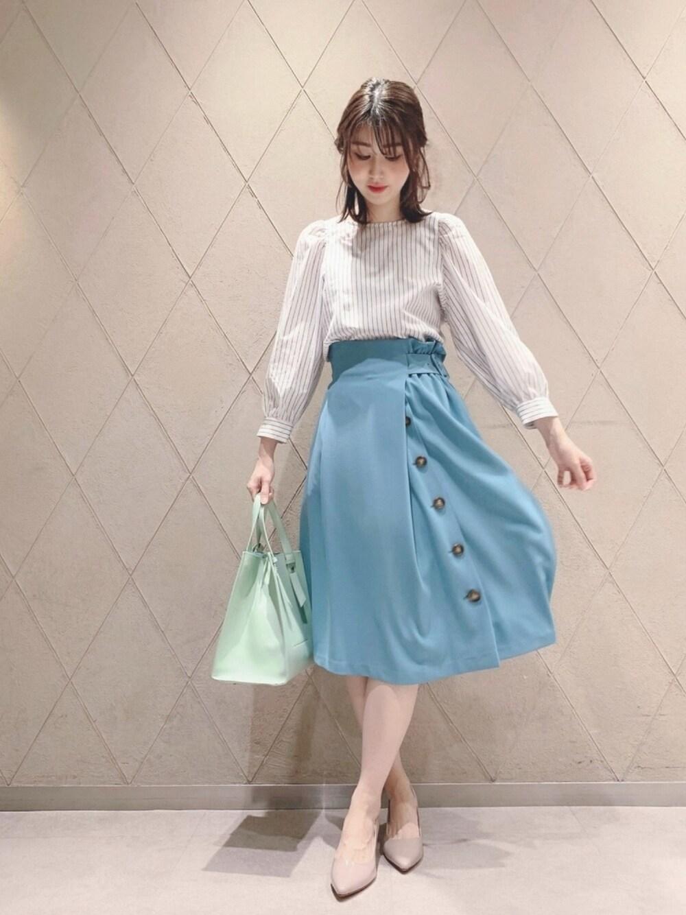 https://wear.jp/yuhki0827/16543435/