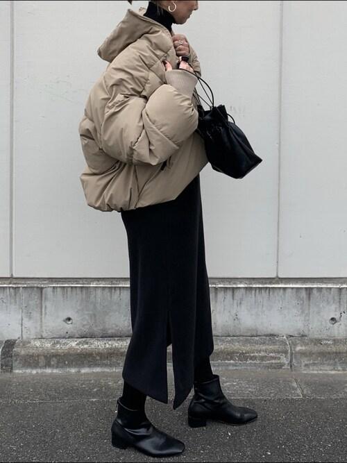 https://wear.jp/maaaaim/16088741/