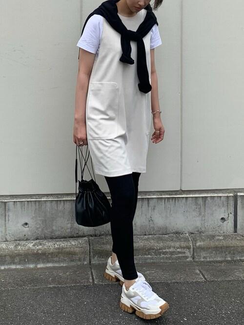 https://wear.jp/maaaaim/16911573/