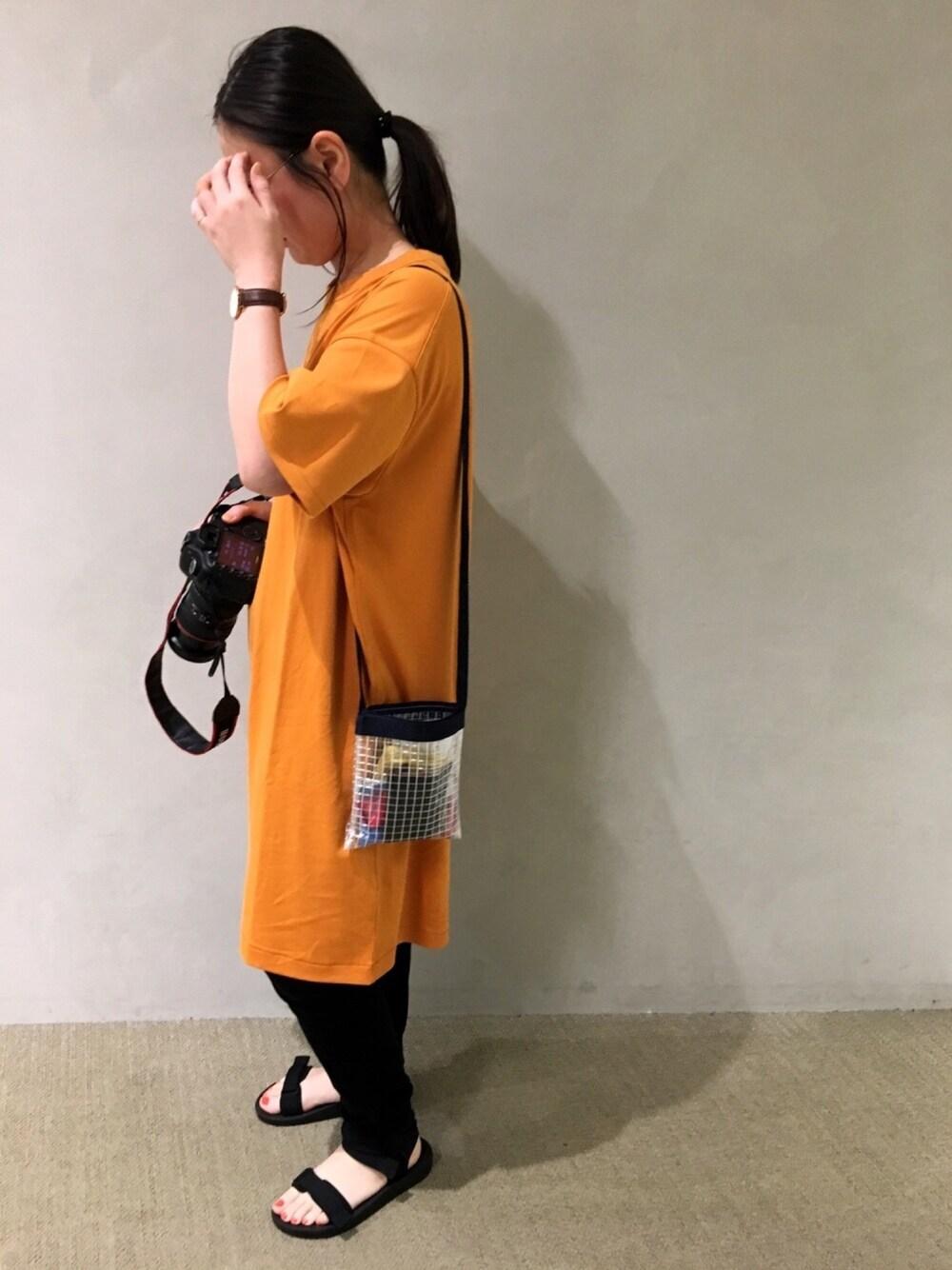 https://wear.jp/molce0526/12931260/