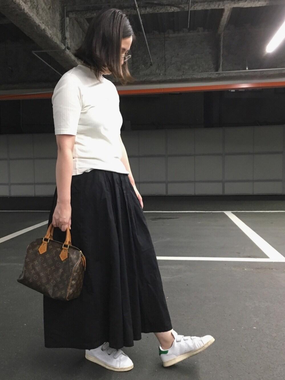 https://wear.jp/molce0526/13305244/