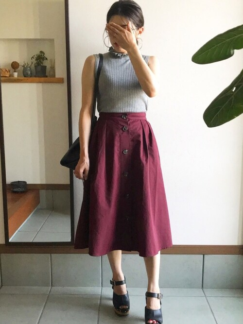 https://wear.jp/ariri0623/12837895/