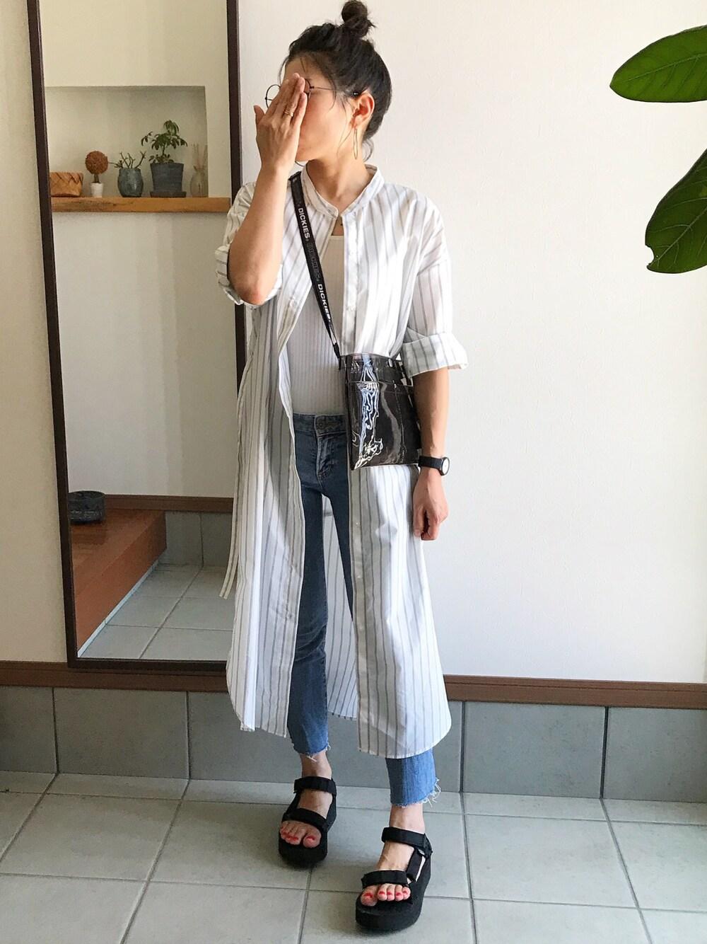 https://wear.jp/ariri0623/12932653/