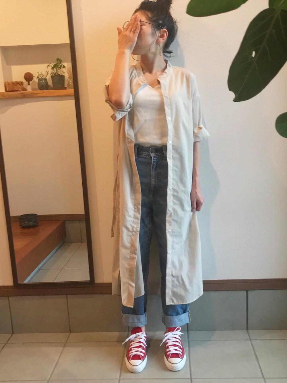 https://wear.jp/ariri0623/12948063/