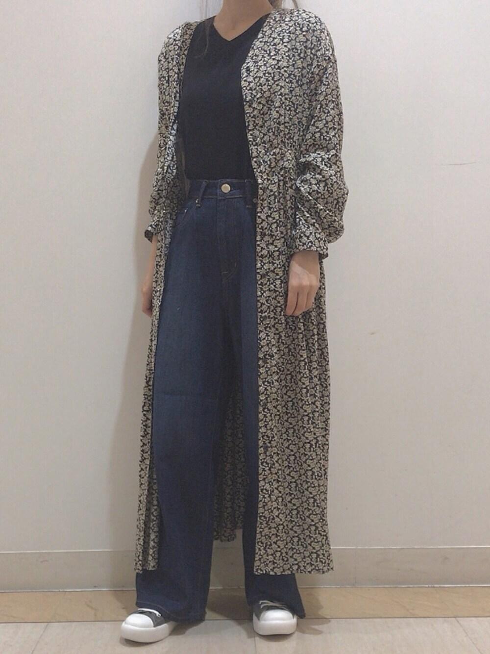 https://wear.jp/hana0223/15136223/