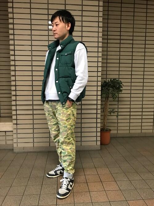 https://wear.jp/478164hyz/11935015/