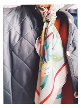 06812f4b234a ノーカラージャケットを使った「Traditional Weatherwear」のコーディネート一覧 - WEAR