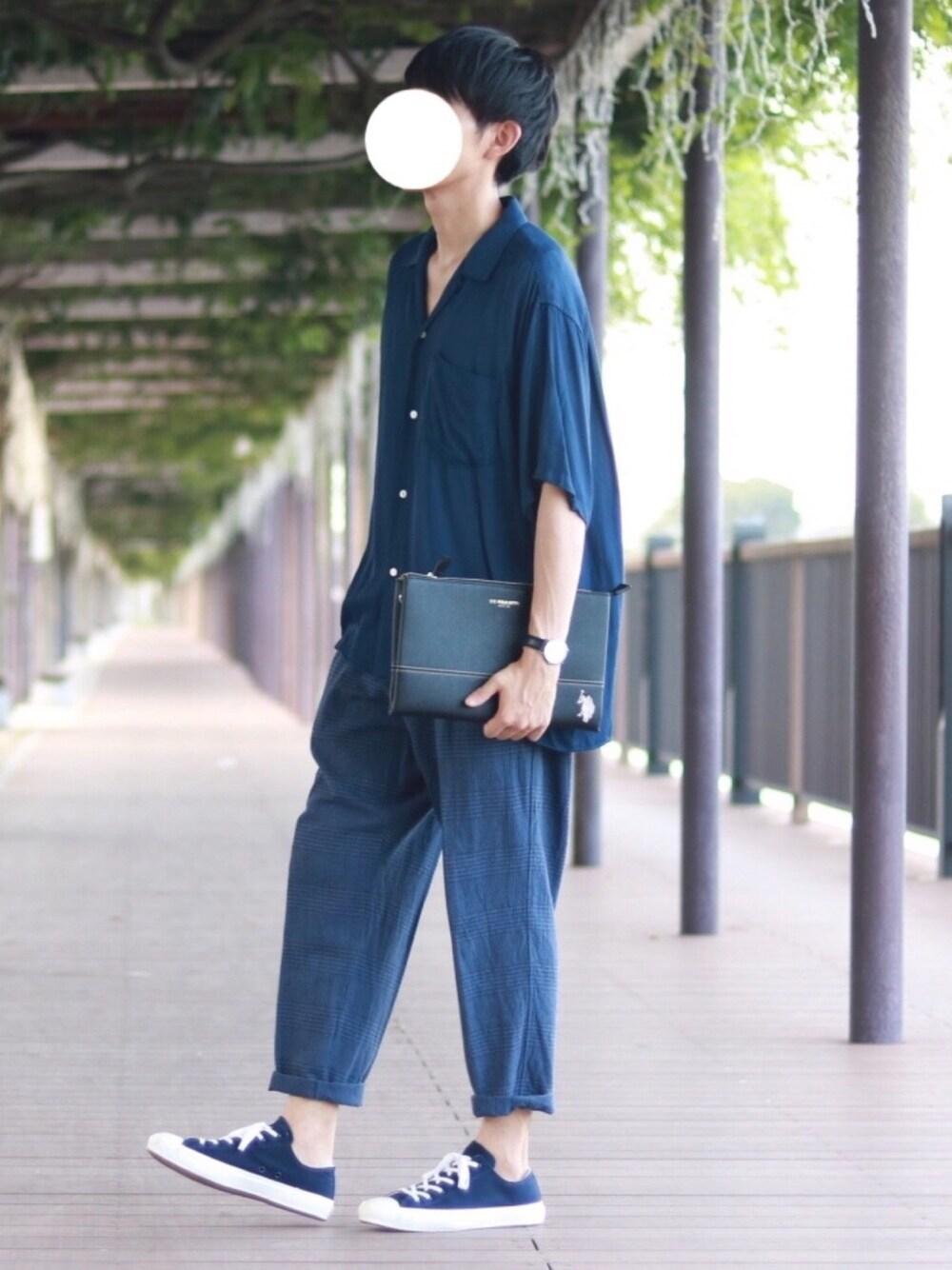 https://wear.jp/howellmhl/13038291/