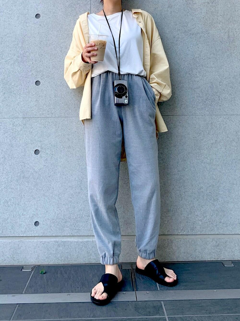 https://wear.jp/erikaymmt/16856709/