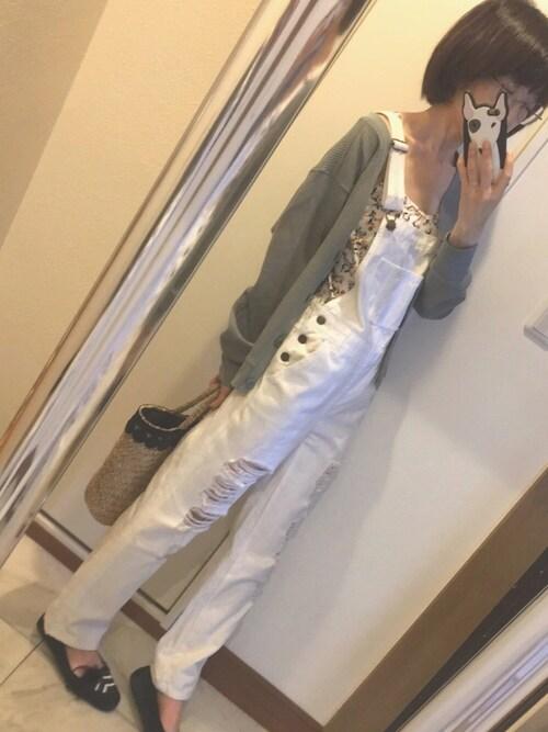 https://wear.jp/sp/chibi1229/14604525/