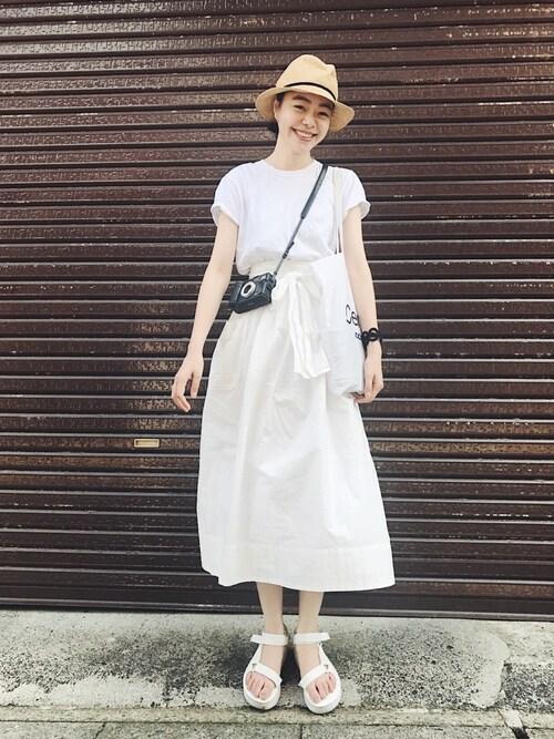 https://wear.jp/kanoco/10420268/