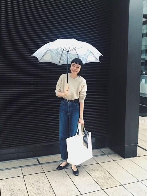 【HANES】ジャパンフィット2パックTシャツのkanoco