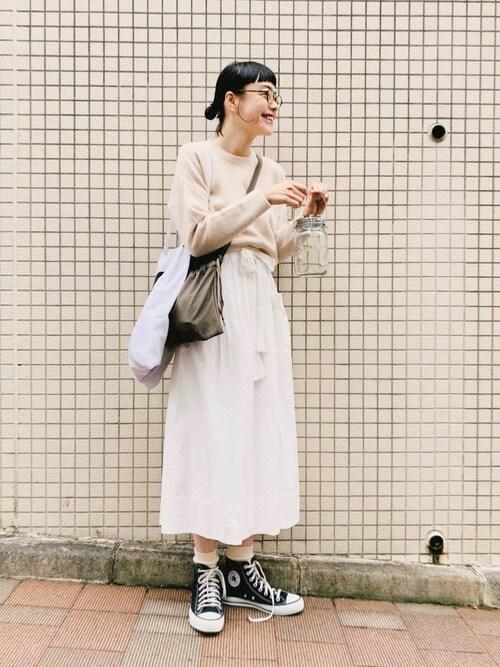 https://wear.jp/kanoco/13389419/