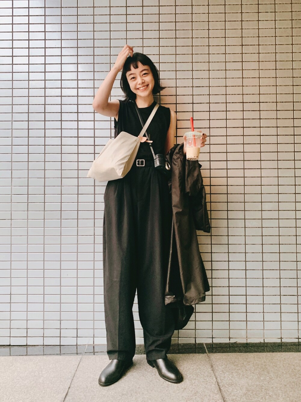 https://wear.jp/kanoco/14954534/