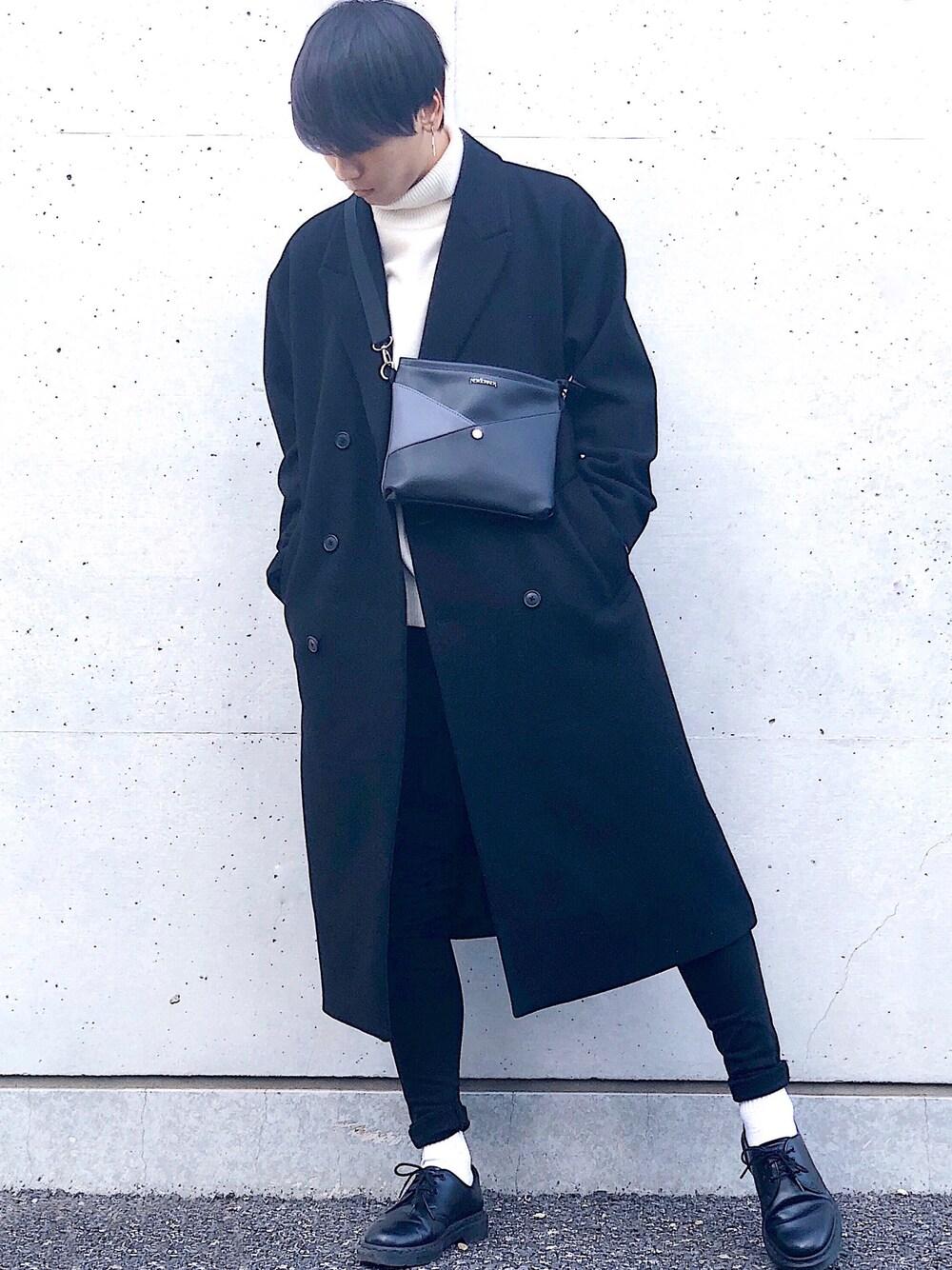https://wear.jp/koh1950/13611659/