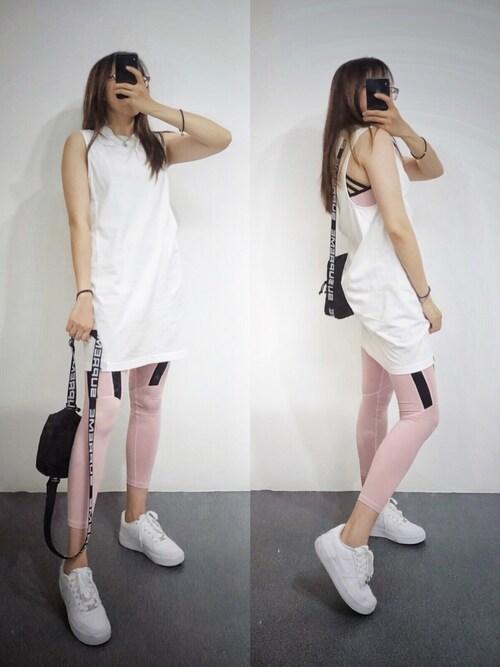 https://wear.jp/kiwiworld/12525638/