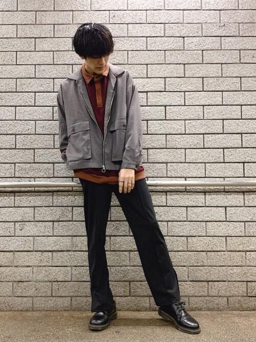 https://wear.jp/sket0117/15787775/