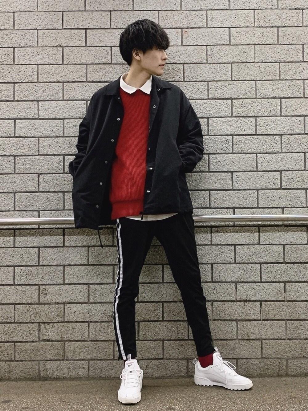 https://wear.jp/sket0117/15857786/