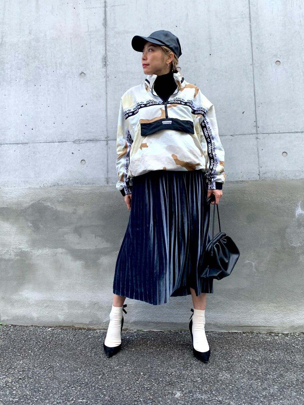 https://wear.jp/bynene/15971359/