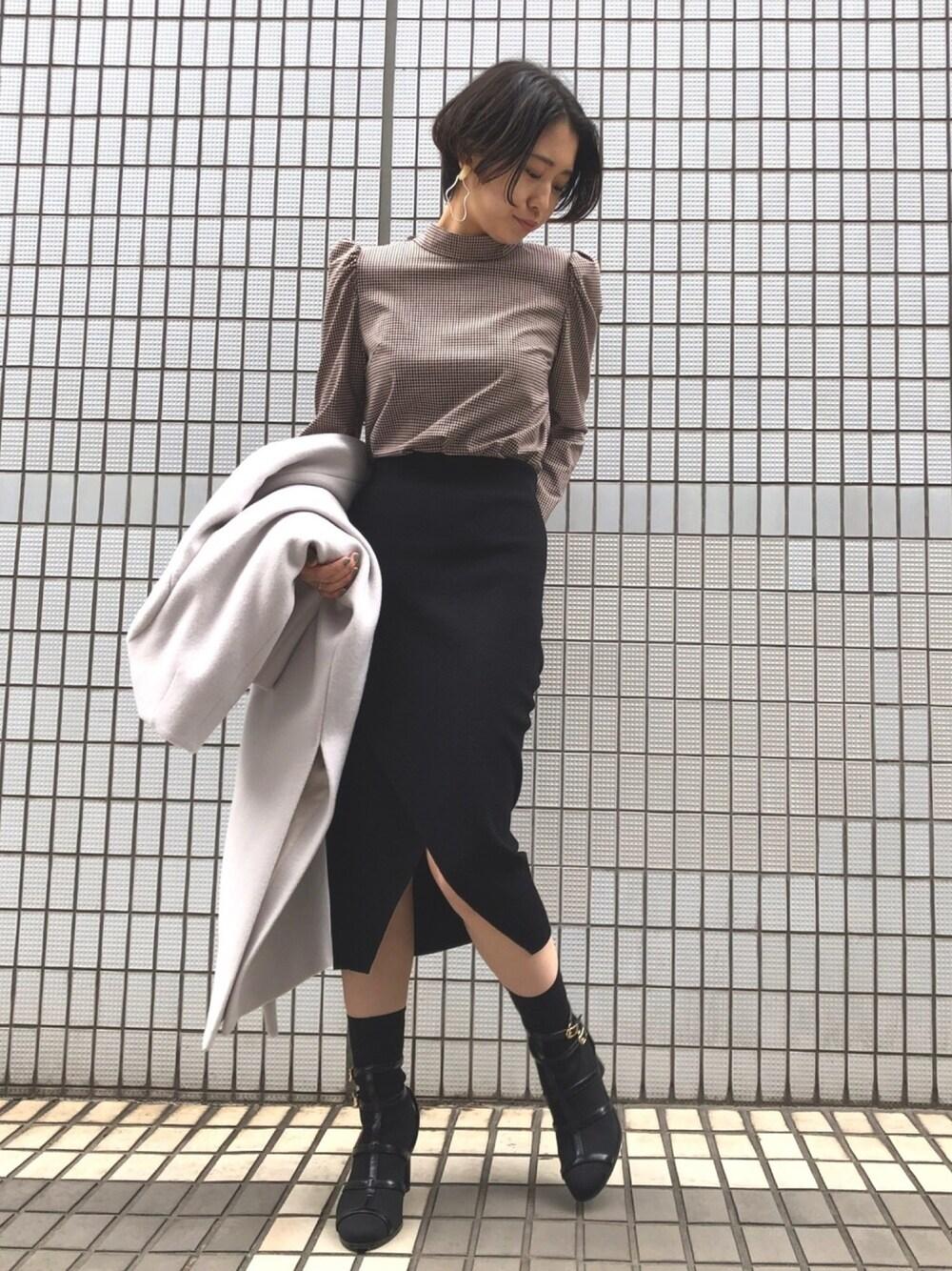 https://wear.jp/usuiii/15530426/