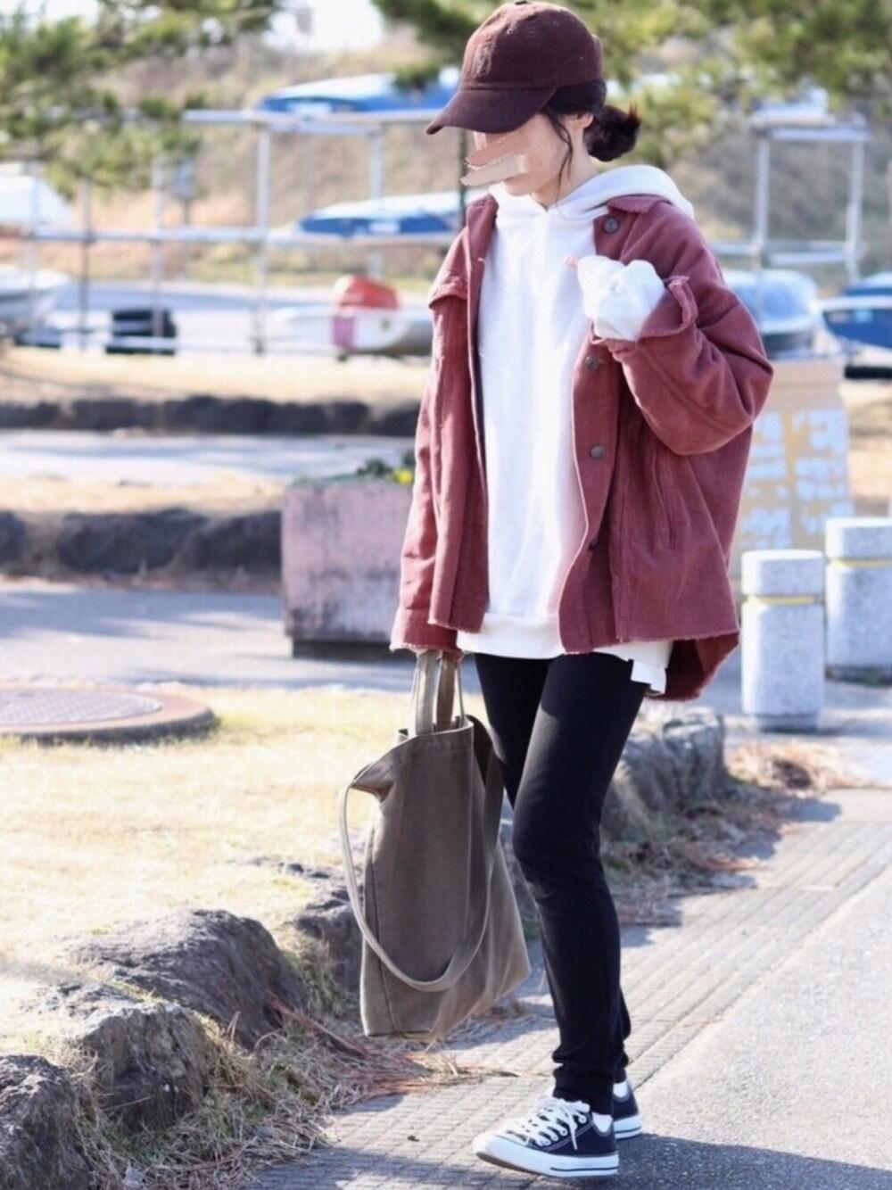 https://wear.jp/macomacowear/14068517/