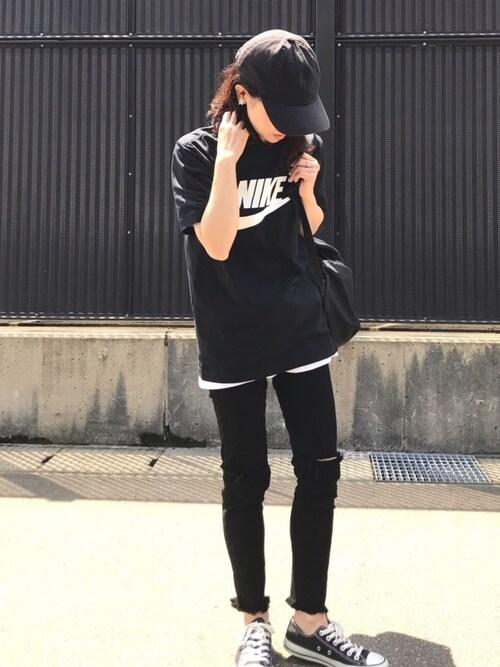 https://wear.jp/macomacowear/14709674/